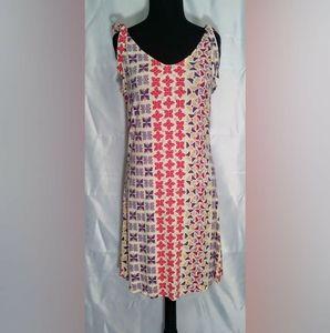 NWT Agnes & Dora Namaka Dress